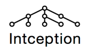 intception_logo
