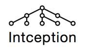 intception_logo